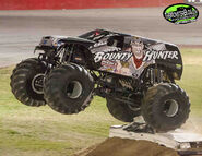 2Xtreme-Racing-Rocky-Mountain-Raceway-2014-006