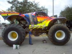 Tampa 063.jpg