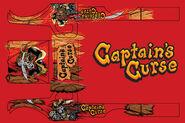 Captain'scurseconcept