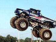 Monster-truck-bigfoot-2013
