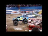 World Finals 2008 Encore FULL with Different Shots from Fans