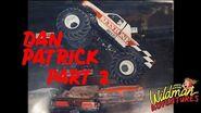 Dan Patrick Wildman Adventures Episode 70 Part 2