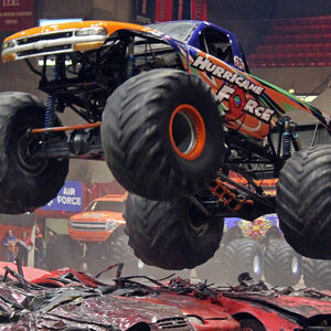 hurricane force monster trucks wiki fandom hurricane force monster trucks wiki