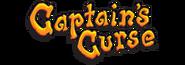 Captain's Curse Logo