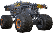 SteelTitans-MaxD-model