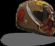 SteelTitans-PiratesCurse-helmet
