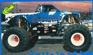 Equalizer90