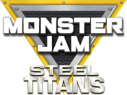 MonsterJamSteelTitans-logo