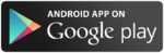 Official Google Play store link