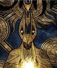 Shaman Empress