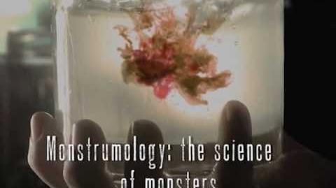 The_Monstrumologist_Trailer
