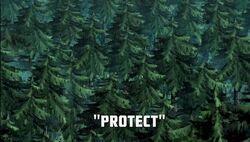ProtegerTítle.jpeg