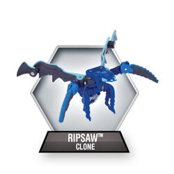 Bio Ripsaw.jpg
