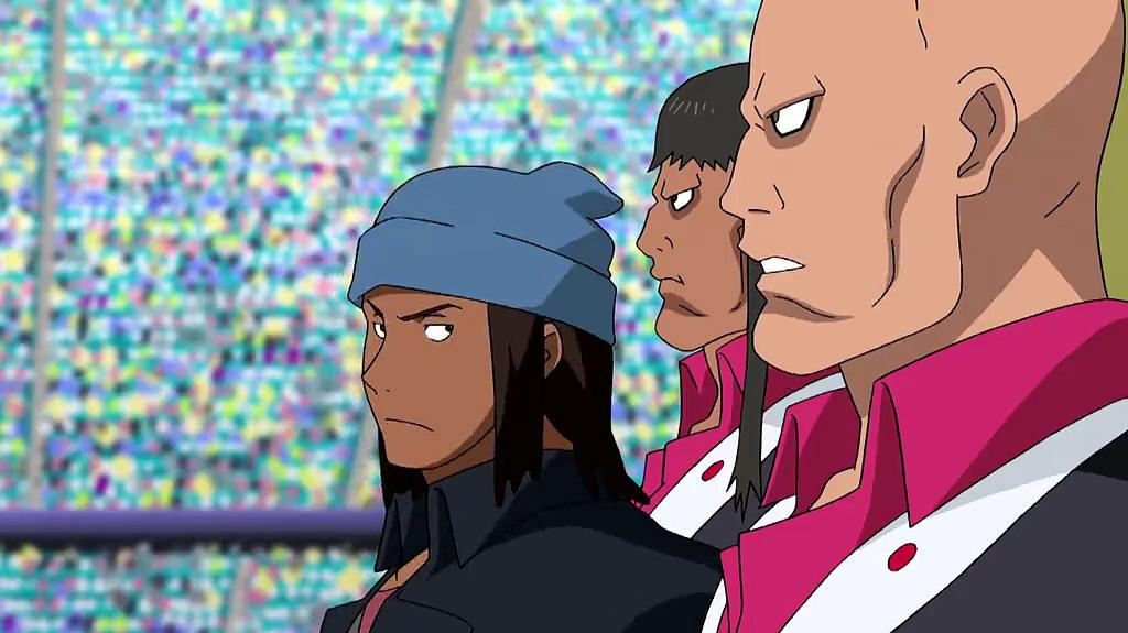 Monsuno_Episode_59