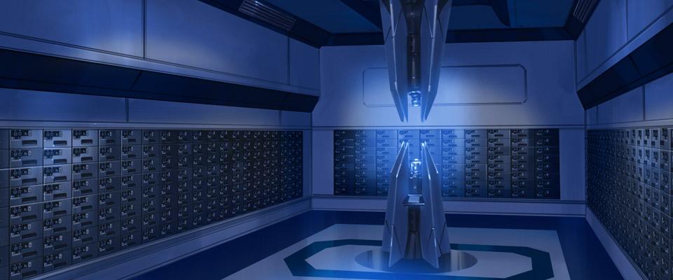 Core-Tech Laboratory