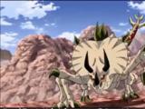 Dino-Monsuno