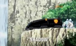 ShadowTitleScreen.jpg