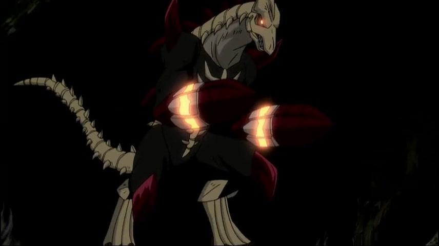 Sauro