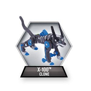 Bio-X-100