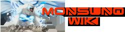 Monsuno Wiki