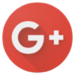 Logo google+ 2015.png