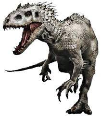 I-Rex.jpg