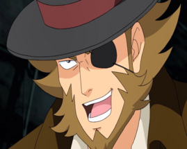 One-Eyed Jack in Westward City's station.png