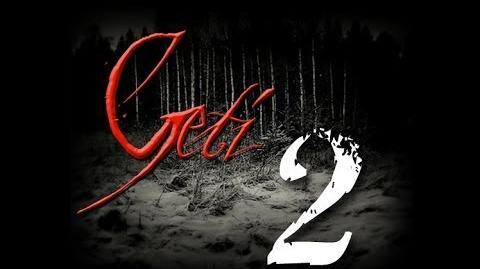 Geti 2
