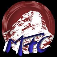 Ny-mfc-logo-png3