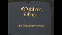 Tahkorerna I - Maktens Stenar.png
