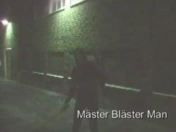 Mäster Bläster Man.png