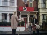 Mr Hilter and the North Minehead by-election