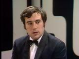 Arthur 'Two Sheds' Jackson (character)