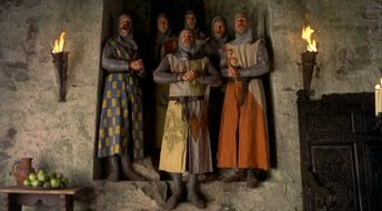 Knights-of-the-Round-Table-monty-python-380127 800 441.jpg