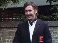 Arthur nudge