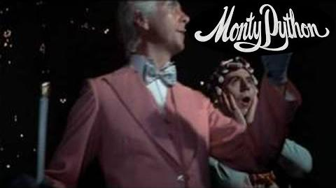 Galaxy_Song_-_Monty_Python's_The_Meaning_of_Life