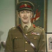 Graham Chapman Colonel.jpg
