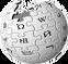 Smallwikipedialogo.png