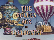 Golden age of ballooning1
