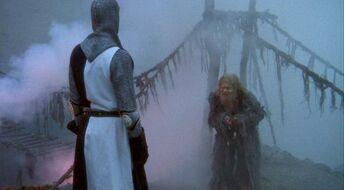Bridge of Death monty python and the holy grail 591679 800 4411271399897.jpg
