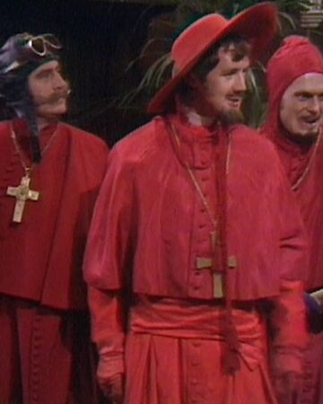 Spanish Inquisition.jpg
