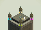 Chapter VIII: The Box