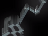 Chapter IX: The Descent