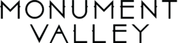 Monument Valley logo.png