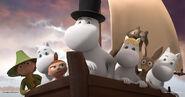 Moominvalleys2a