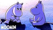 Adventures from Moominvalley EP64 Adventures Of Moominpappa Part 3