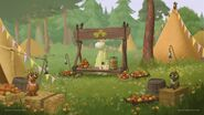 Moominvalleys3a