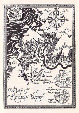 Moominvalleymaptj.jpg