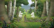 Moominvalleys3b