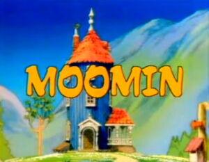 Moomin 1990 japan title.jpg